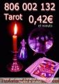 Tarot barato a solo 3 euros