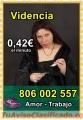 Tarot con Zafiro/30 minutos 6 euros