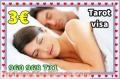 Tarot barato con kasandra  a solo 3€