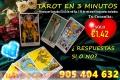 Tarot con Casandra gratis