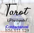 Tarot Eco