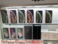 Apple iPhone XS Max,XS,X,XR,8 €280 EUR WhatsApp +447841621748 Samsung S10+/S10 Huawei P30