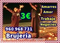 Tarot barato, 3 Euros