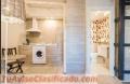 À vendre Magnifique Appartement à Huesca (Espagne) Sierra de Guara et Canyons de Rio Vero