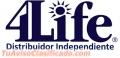 Venta Directa/ Distribuidor Independiente