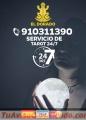 GRANDES EXPERTAS EN TAROT PODRAS PRUEBA CON NOSOTRAS 910311390