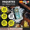 PODEMOS AYUDARTE, RESPUESTAS CONCRETAS Y SINCERAS 910311390
