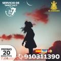 CUENTANOS TU SUEÑO, SON MENSAJES Y SABEMOS INTERPRETARLO 910311390