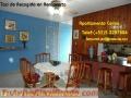 Alojamiento, Apartamento completo en Cuba