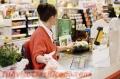 Se precisan cajeros, reponedores, dependientes, mozos en supermercados