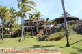 ocean-front-villa-natasha-in-the-caribbean-dominican-republic-1.jpg