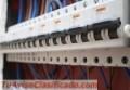 electricista-economico-malaga-2.jpg