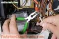 electricista-servicio-urgente-24h-1.jpg