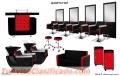 muebles-peluqueria-202-4.jpg