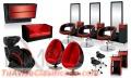 muebles-peluqueria-642-1.jpg