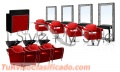muebles-peluqueria-9729-5.jpg