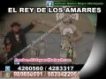 AMARRES REALES EN ESPAÑA