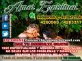 AMARRES BRUJERIAS Y HECHIZOS