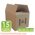 cajas-a-medida-empackar-1.jpg