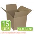 cajas-a-medida-empackar-2.jpg