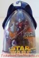 Starwars figuras