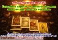 Uniones de parejas con ayuda de la Magia Negra +51992277117