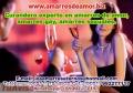 ... +51992277117 Amarres de Amor y Uniones de parejas