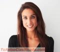 Miriam Navais Psicóloga Clínica | Especialista en Terapia Familiar y de Pareja