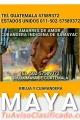 PODEROSA BRUJERIA GUATEMALTECA PARA LA SALUD DINERO AMOR Y SUERTE 0050257589372