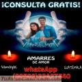 VERDADEROS Y REALES AMARRES DE AMOR (00502)33427540
