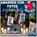 AMARRES Y HECHIZOS CON FOTOS (00502)33427540